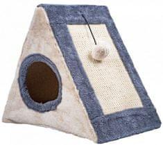 Gimborn Pelíšek tepee Dakota 50×26×45 cm