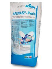 Kiehl Arenas®-Perla, silný prací prášek na bílé i barevné prádlo