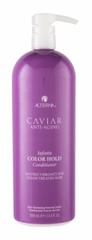 Alterna 1000ml caviar anti-aging infinite color hold