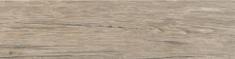 Ceramica Rondine Jungle Mud 15 x 61