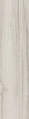Ceramica Rondine Rondine Dlažba Bricola Bianco 30x120