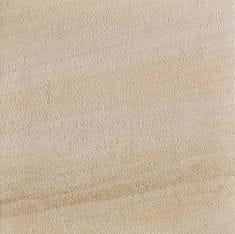 Love Ceramic Tiles Dlažba na terče Canyon Sand 60 x 60 x 2 cm