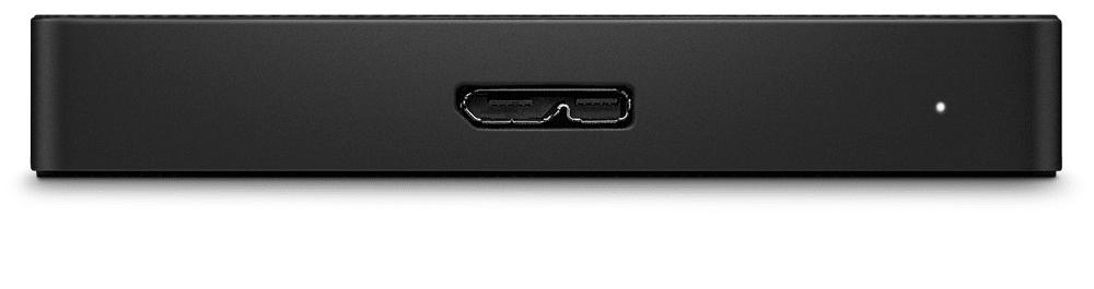 Seagate Expansion Portable, 1TB (STKM1000400)