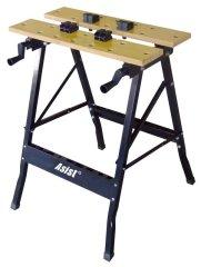 Asist AR99-5001 Pracovní stůl skládací