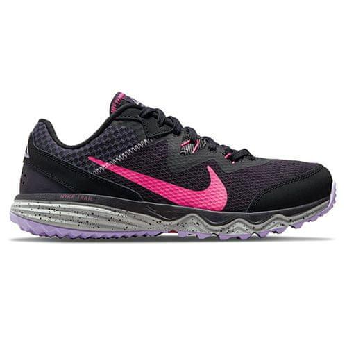 Nike Juniper Trail, Juniper Trail   CW3809-014   FEKETE / HIPER RÓZSASZERKE LILLA   LILAC   9.5