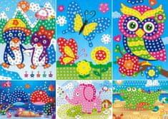 FANDY Mozaika Kids 6ks 02