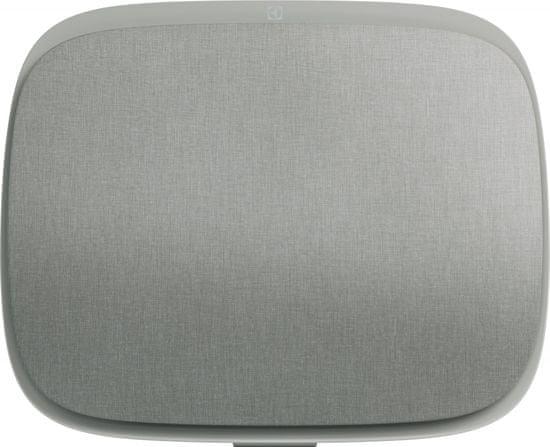 Electrolux čistička vzduchu WA71-305GY