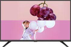 TESLA 32T320BH HD LED televizor