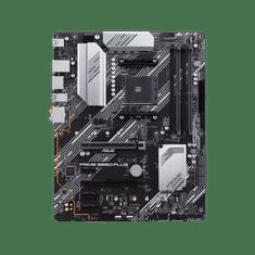 Asus Prime B550-Plus osnovna plošča