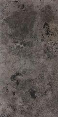 Rak Ceramics Dlažba Detroit metal taupe 60x120 lappato rektifikovaná, balenie 2ks = 1,44m2