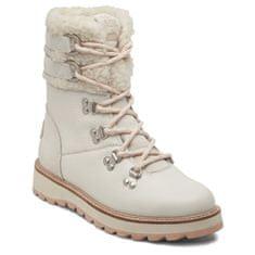 Roxy Ženski gležnjarji Brand i Ii J Boot Bo4 ARJB700700-BO4 (Velikost 38)