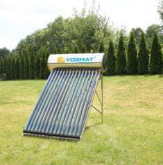 Vobmat Solární ohřev vody ALL-IN-ONE 150