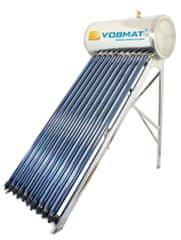 Vobmat Solární ohřev vody ALL-IN-ONE 100