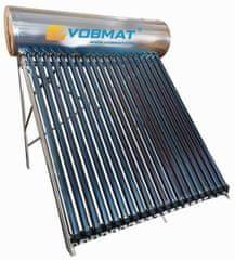 Vobmat Solární ohřev vody ALL-IN-ONE 200