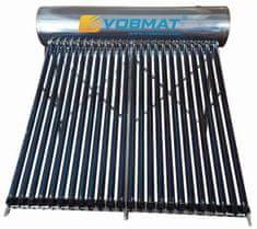 Vobmat Solární ohřev vody ALL-IN-ONE 240
