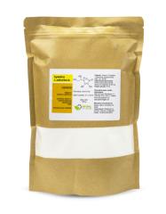 Natural Pharm Vitamín C (kyselina L-askorbová) prášok 1000 g