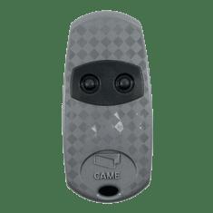 Came TOP-432-EE ovládač pohonov brán