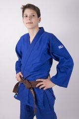 Ippon Gear Kimono judo dětské modré Ippon Gear Future Velikost kimona: 120