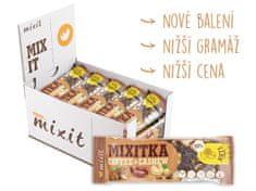 Mixit Mixit ka bez lepku - Káva + Kešu (Varianta 20 ks)