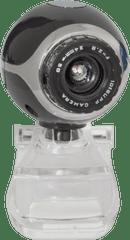 Defender C-090 spletna kamera