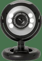 Defender C-110 spletna kamera