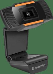 Defender G-lens 2579 spletna kamera, HD720p