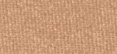 Könnyű és hosszantartó púder Luminous Silk (Glow Fusion Powder) 3,5 g