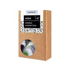 Caltha Mydlo levanduľa a avokádový olej 100 g