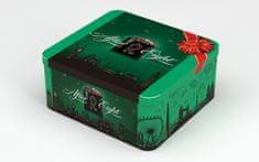 After Eight čokoladni desert v kovinski škatlici, 400 g