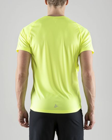 Craft Prime SS kratka majica, muška, Snap