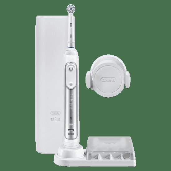 Oral-B szczoteczka elektryczna Pro 8000