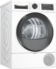 Bosch kondenzační sušička WQG233D1BY