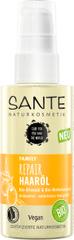 SANTE Naturkosmetik Regeneračný vlasový olej REPAIR - 75ml