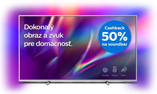 Philips 70PUS8505/12