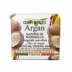 Nesti Dante přírodní mýdlo Arganový olej 100g