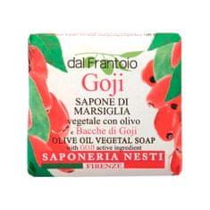 Nesti Dante přírodní mýdlo s Goji 100g