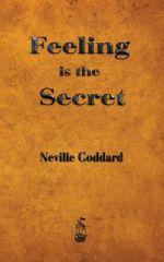 Feeling is the Secret