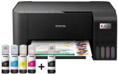 Epson EcoTank L3250 (C11CJ67405)