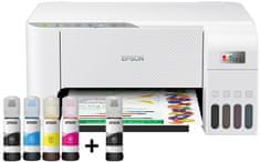 Epson EcoTank L3256 (C11CJ67407)