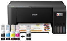 Epson EcoTank L3210 (C11CJ68401)