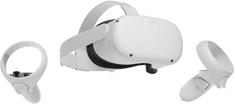 Oculus Quest 2 (2021), 128GB
