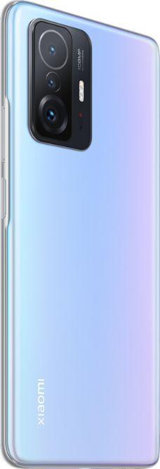 Xiaomi 11T Pro, 8GB/128GB, Celestial Blue