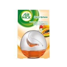 Air wick Decosphere Mango a zelený citrón 75 ml