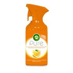 Air wick Spray Pure Středomořské slunce 250 ml