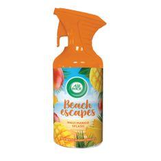 Air wick Spray Maui mangové šplíchnutí 250 ml