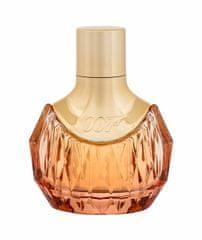 James Bond 007 30ml pour femme, parfémovaná voda
