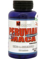 Mega Pro Peruvian Maca 120 tbl