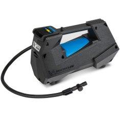 MICHELIN Kompresor 4x4 SUV 3.5bar 12V - digitální měřič tlaku / programovatelný