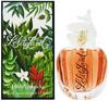 LolitaLand parfémovaná voda 80 ml Pro ženy