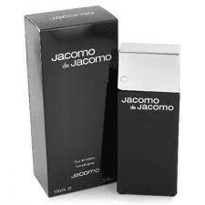 Jacomo Jacomo De Jacomo toaletní voda 100 ml Pro muže